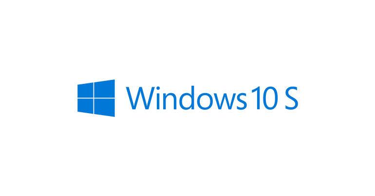 windows 10 per studenti